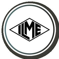 ILME_icon