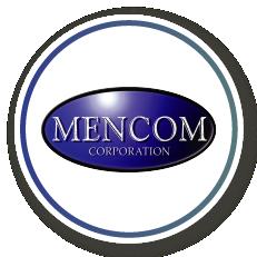 Mencom_icon